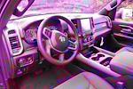 2021 Ram 1500 Quad Cab 4x2,  Pickup #M400910 - photo 15