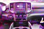 2021 Ram 1500 Quad Cab 4x2,  Pickup #M400910 - photo 27