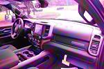 2021 Ram 1500 Quad Cab 4x2,  Pickup #M400910 - photo 36