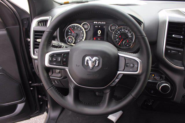 2021 Ram 1500 Quad Cab 4x2, Pickup #M400915 - photo 16
