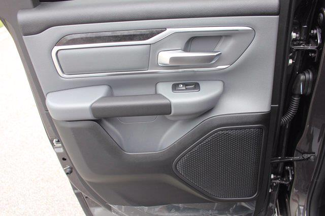 2021 Ram 1500 Quad Cab 4x2, Pickup #M400915 - photo 27