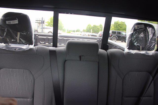 2021 Ram 1500 Quad Cab 4x2, Pickup #M400915 - photo 30