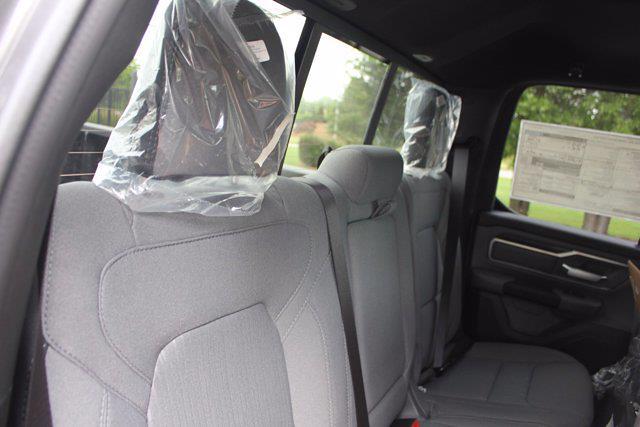 2021 Ram 1500 Quad Cab 4x2, Pickup #M400915 - photo 31