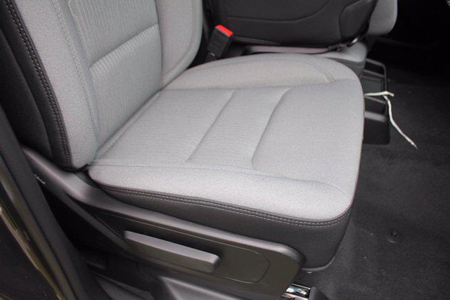 2021 Ram 1500 Quad Cab 4x2, Pickup #M400915 - photo 34