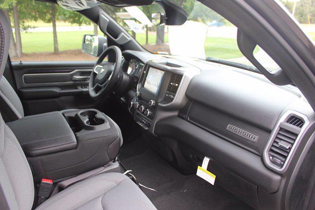 2021 Ram 1500 Quad Cab 4x2, Pickup #M400915 - photo 35