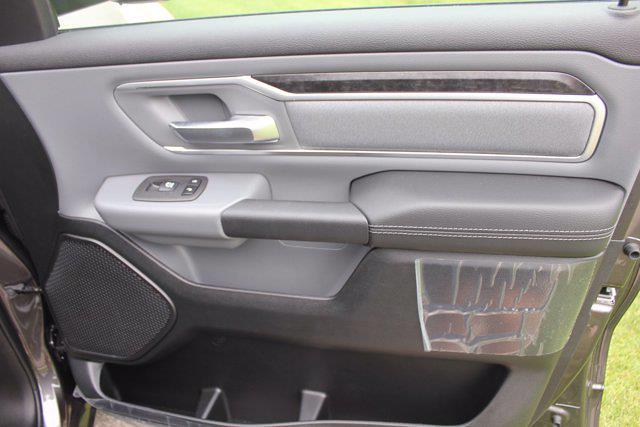2021 Ram 1500 Quad Cab 4x2, Pickup #M400915 - photo 36