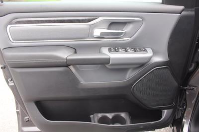 2021 Ram 1500 Quad Cab 4x2, Pickup #M400915 - photo 11