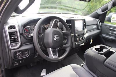 2021 Ram 1500 Quad Cab 4x2, Pickup #M400915 - photo 15