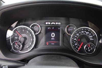 2021 Ram 1500 Quad Cab 4x2, Pickup #M400915 - photo 21
