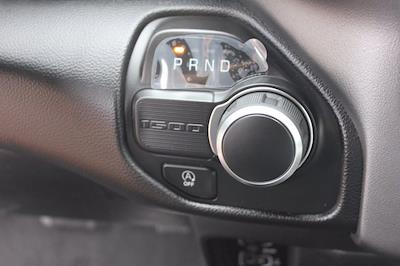 2021 Ram 1500 Quad Cab 4x2, Pickup #M400915 - photo 25