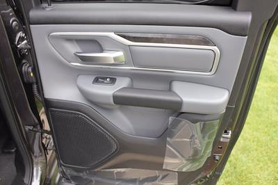 2021 Ram 1500 Quad Cab 4x2, Pickup #M400915 - photo 32