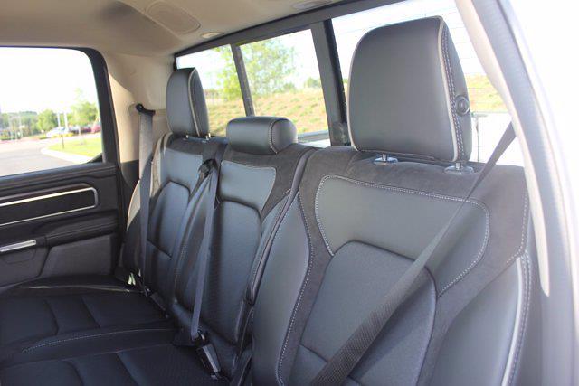 2021 Ram 1500 Crew Cab 4x4,  Pickup #M400916 - photo 29
