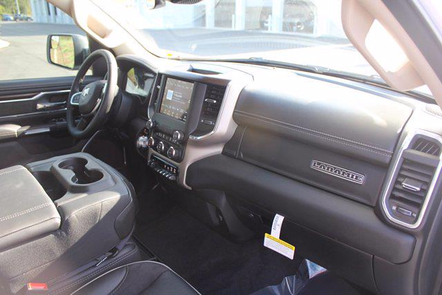 2021 Ram 1500 Crew Cab 4x4,  Pickup #M400916 - photo 36