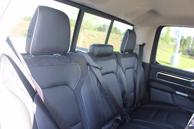 2021 Ram 1500 Crew Cab 4x4,  Pickup #M400916 - photo 32