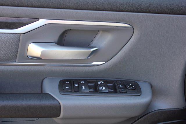 2021 Ram 1500 Quad Cab 4x2, Pickup #M400917 - photo 12