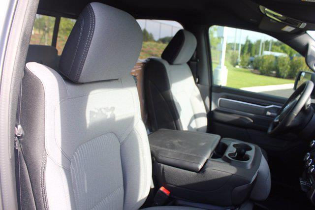 2021 Ram 1500 Quad Cab 4x2, Pickup #M400917 - photo 34