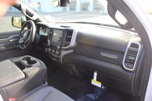 2021 Ram 1500 Quad Cab 4x2, Pickup #M400917 - photo 36