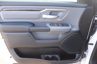 2021 Ram 1500 Quad Cab 4x2, Pickup #M400917 - photo 11