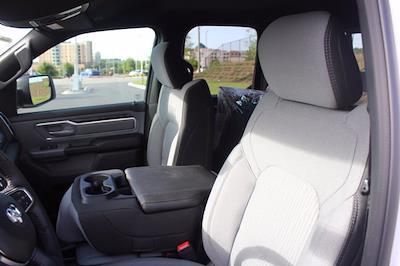 2021 Ram 1500 Quad Cab 4x2, Pickup #M400917 - photo 13