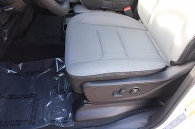 2021 Ram 1500 Quad Cab 4x2, Pickup #M400917 - photo 14