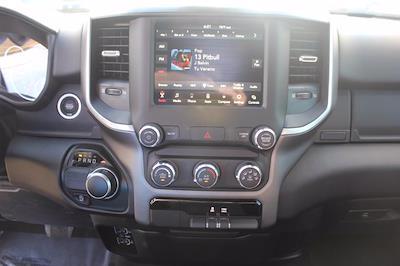 2021 Ram 1500 Quad Cab 4x2, Pickup #M400917 - photo 27