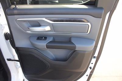 2021 Ram 1500 Quad Cab 4x2, Pickup #M400917 - photo 33