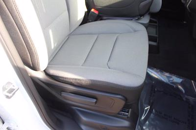 2021 Ram 1500 Quad Cab 4x2, Pickup #M400917 - photo 35