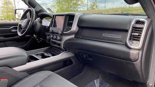 2019 Ram 1500 Quad Cab 4x2, Pickup #M400917A - photo 24