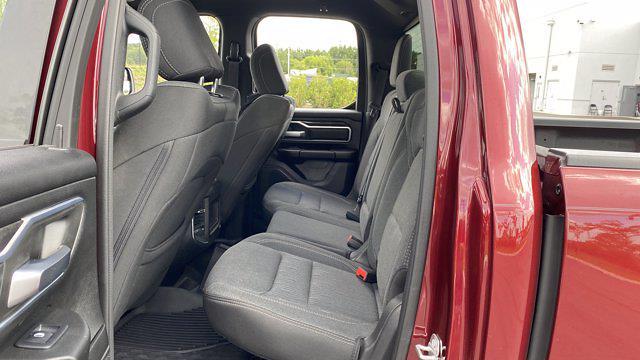 2019 Ram 1500 Quad Cab 4x2, Pickup #M400917A - photo 28