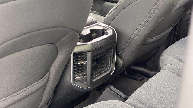 2019 Ram 1500 Quad Cab 4x2, Pickup #M400917A - photo 29