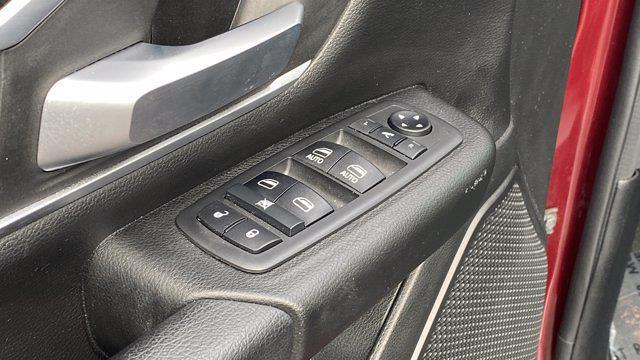 2019 Ram 1500 Quad Cab 4x2, Pickup #M400917A - photo 31