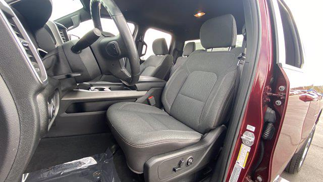 2019 Ram 1500 Quad Cab 4x2, Pickup #M400917A - photo 32