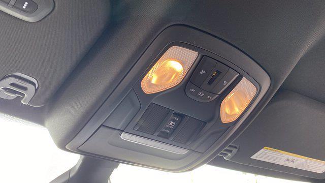 2019 Ram 1500 Quad Cab 4x2, Pickup #M400917A - photo 50
