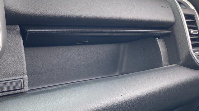 2019 Ram 1500 Quad Cab 4x2, Pickup #M400917A - photo 53