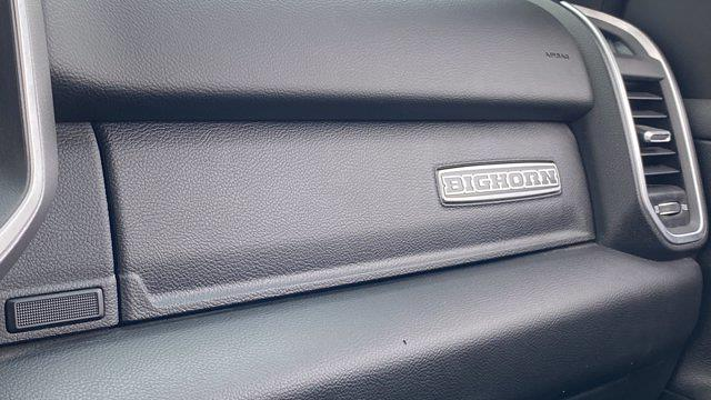 2019 Ram 1500 Quad Cab 4x2, Pickup #M400917A - photo 54