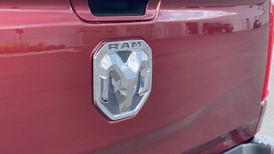 2019 Ram 1500 Quad Cab 4x2, Pickup #M400917A - photo 14