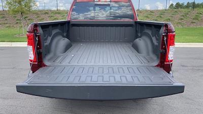 2019 Ram 1500 Quad Cab 4x2, Pickup #M400917A - photo 15