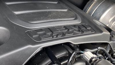 2019 Ram 1500 Quad Cab 4x2, Pickup #M400917A - photo 20