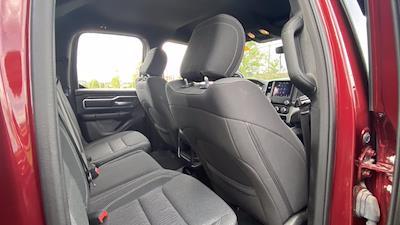 2019 Ram 1500 Quad Cab 4x2, Pickup #M400917A - photo 26