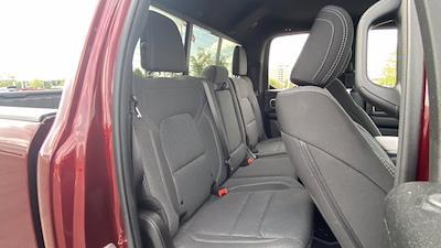 2019 Ram 1500 Quad Cab 4x2, Pickup #M400917A - photo 27