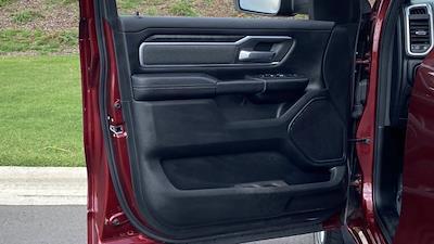 2019 Ram 1500 Quad Cab 4x2, Pickup #M400917A - photo 30