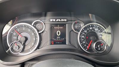 2019 Ram 1500 Quad Cab 4x2, Pickup #M400917A - photo 36