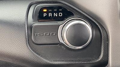 2019 Ram 1500 Quad Cab 4x2, Pickup #M400917A - photo 44