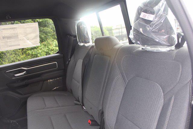 2021 Ram 1500 Crew Cab 4x2, Pickup #M400947 - photo 29