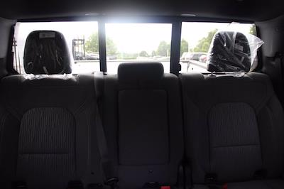 2021 Ram 1500 Crew Cab 4x2, Pickup #M400947 - photo 31
