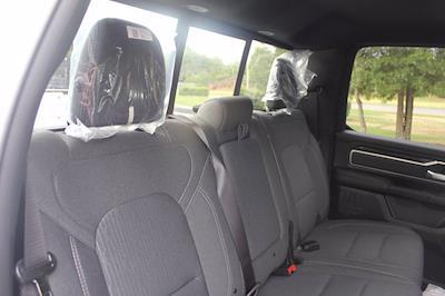 2021 Ram 1500 Crew Cab 4x2, Pickup #M400947 - photo 32