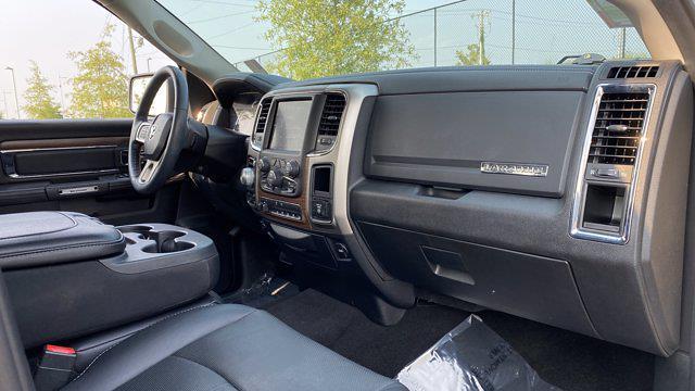 2018 Ram 1500 Crew Cab 4x4, Pickup #M400963A - photo 24