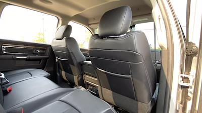 2018 Ram 1500 Crew Cab 4x4, Pickup #M400963A - photo 26