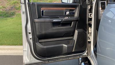 2018 Ram 1500 Crew Cab 4x4, Pickup #M400963A - photo 30