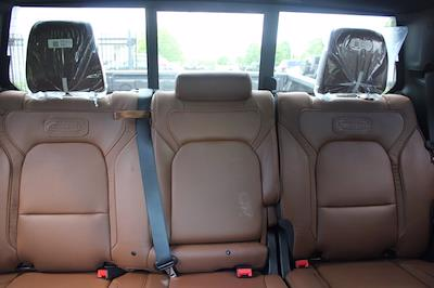 2021 Ram 1500 Crew Cab 4x2, Pickup #M400966 - photo 32